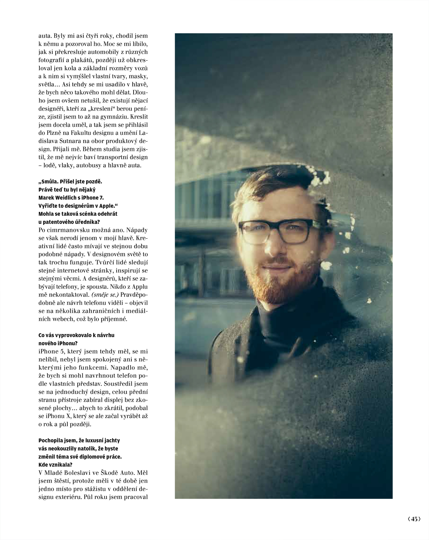 Weidlich_interview-4